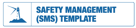 logo-safety-management-system