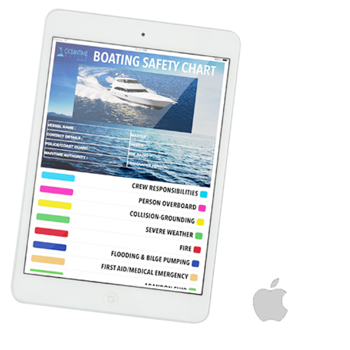 Vessel safety management sms template online vessel for Inclement weather policy template