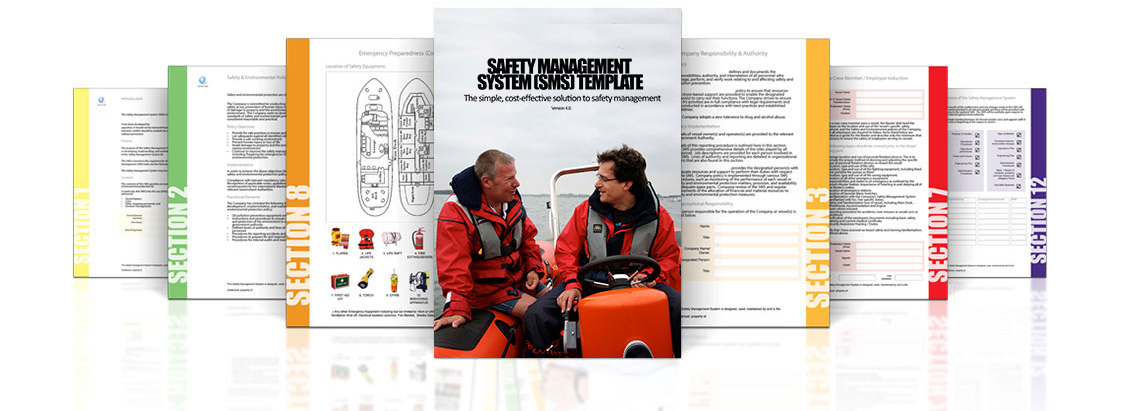 vessel-safety-management-system-template-helps-with-compliance
