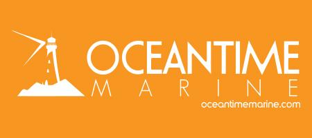 Ocean Time Marine