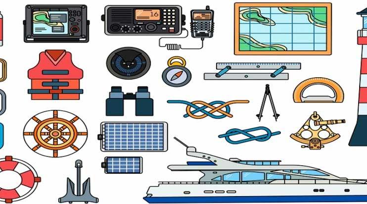 vessel safety management sms template online vessel. Black Bedroom Furniture Sets. Home Design Ideas